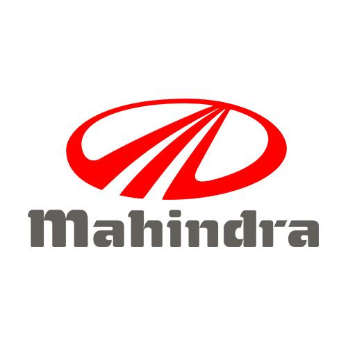 logo_mahindra